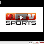 Ptv Sports Live TV Streaming Online – Raptv.net