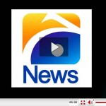Geo News Live Streaming – Watch Geo News Urdu Online