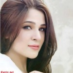 Ayesha Omar Biography – Career Info- Hot Scandel & Pictures