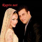 Humaima Malik Biography- Height Husband & Divorce Info