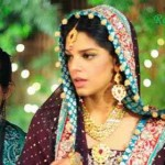 Sanam Saeed Wedding -Husband at Weeding – Interviews & Scandal