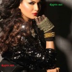 Veena Malik Scandal-Biography – Family – Pictures