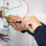 Importance of Building Maintenance in Dubai