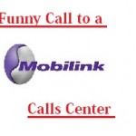 Funny Calls To Mobilink Call Center