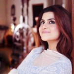Sohai Ali Abro – Why You Don't Know About Here?