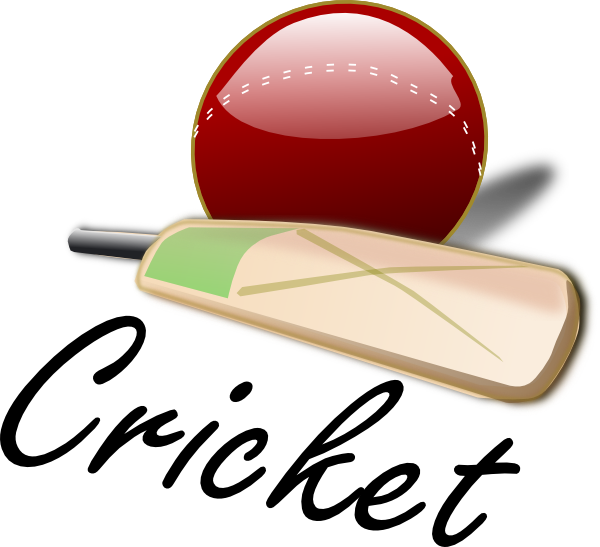 Live Cricket Streaming