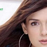 Mahnoor Baloch Biography  Daughter  Age  Picture and Family Info