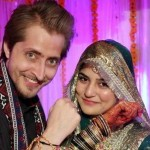 Sanam Baloch Biography – Pictures – Family & Career Details