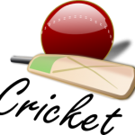 Watch Live Cricket Streaming Online  & Score Updates Ball by Ball