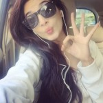 Mawra Hocane Engagement – Is She Hiding from Fans?